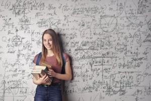 Best Math Coursework Help