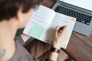 Tips for Selecting the Best Homework Help Website